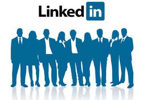 LinkedIn Users