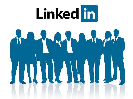 What Kind Of LinkedIn User Are You?